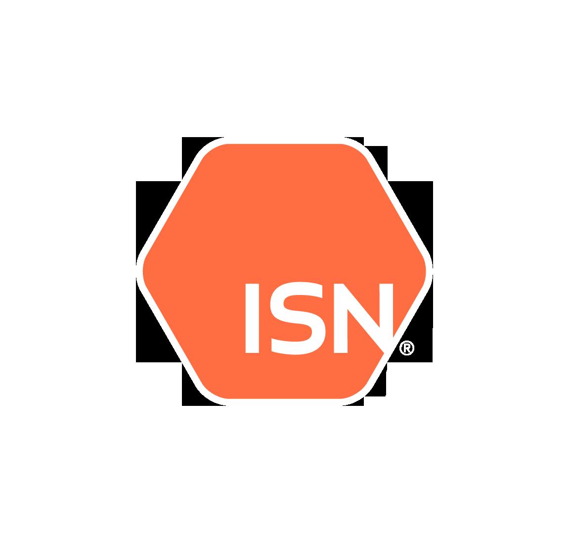 ISN logo RGB D