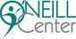 oneill-senior-center