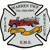warren-vol-fire-dept